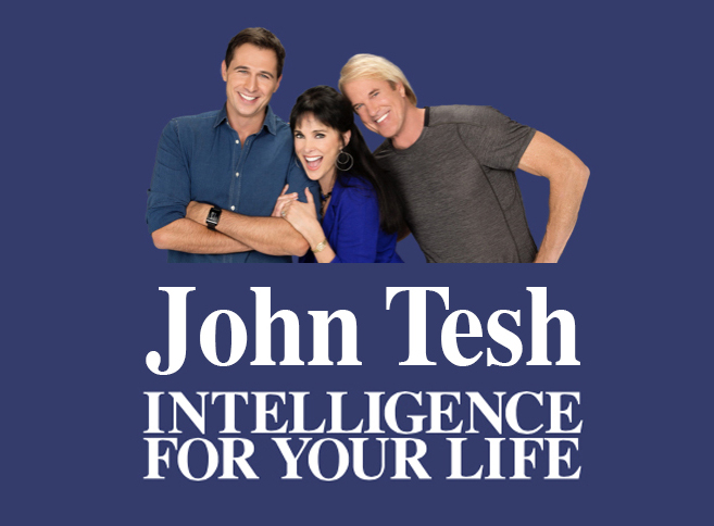 john tesh intelligence for your life 5.jpg