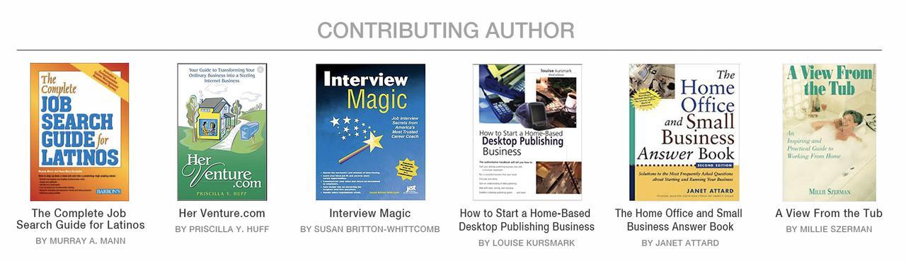 contributing author logos.jpg