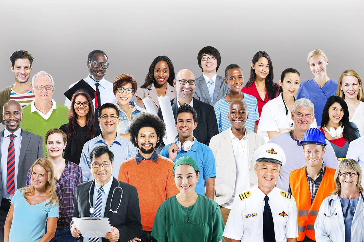 career people (multi-racial).jpg