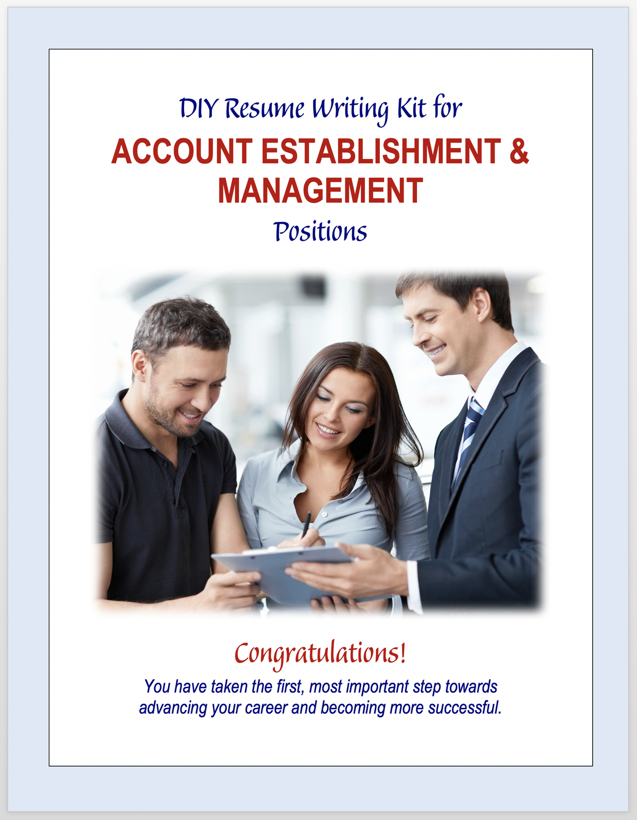 account establishment & management.png