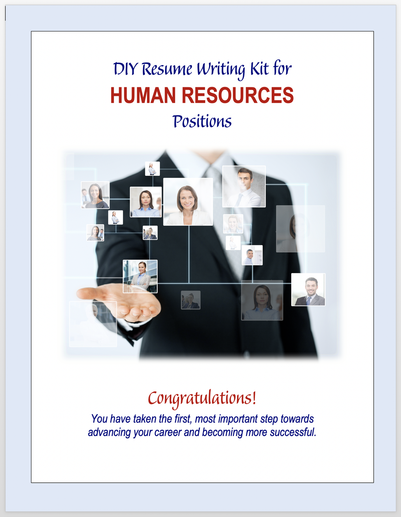 human resources.png