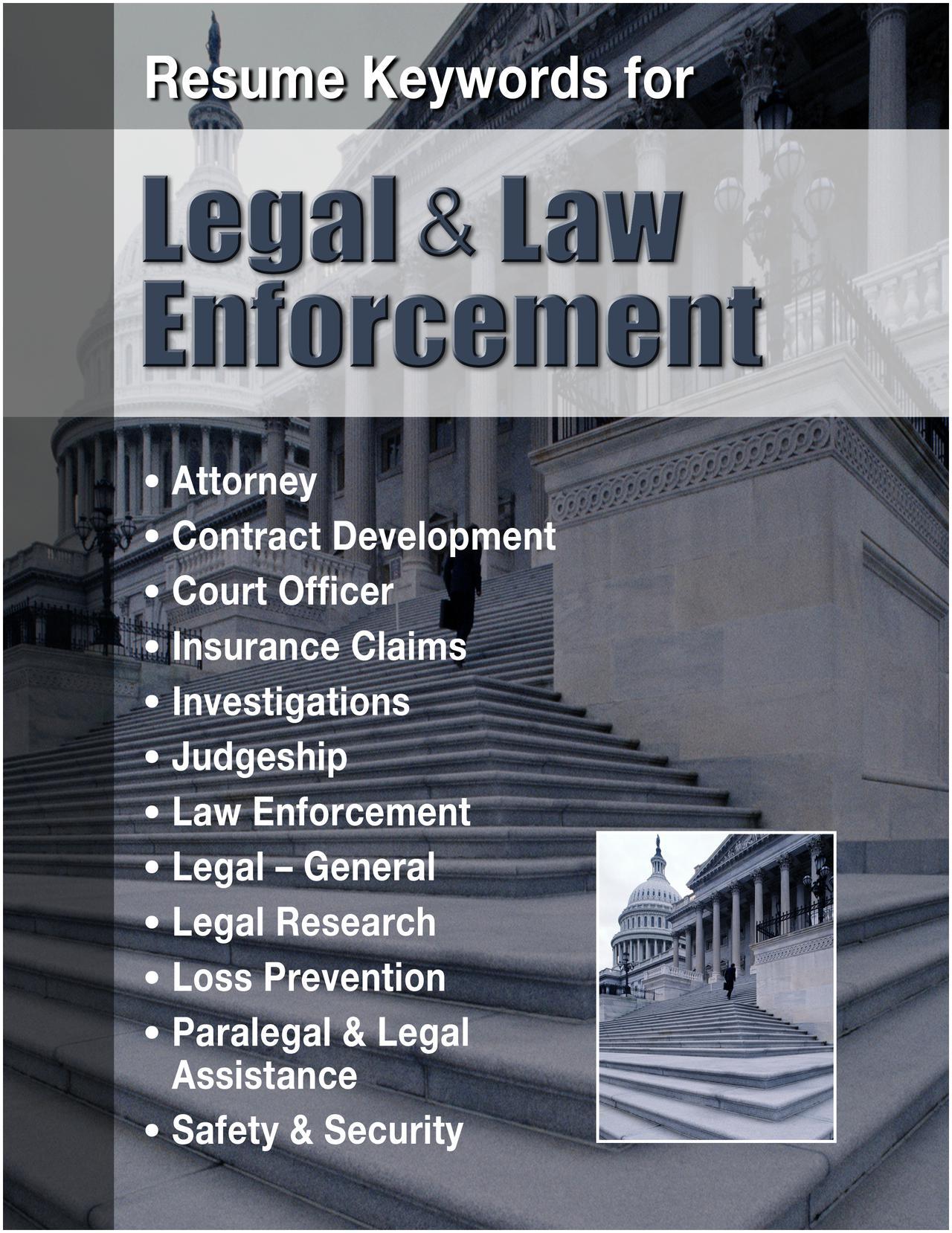 legal & law enforcement divider.jpg