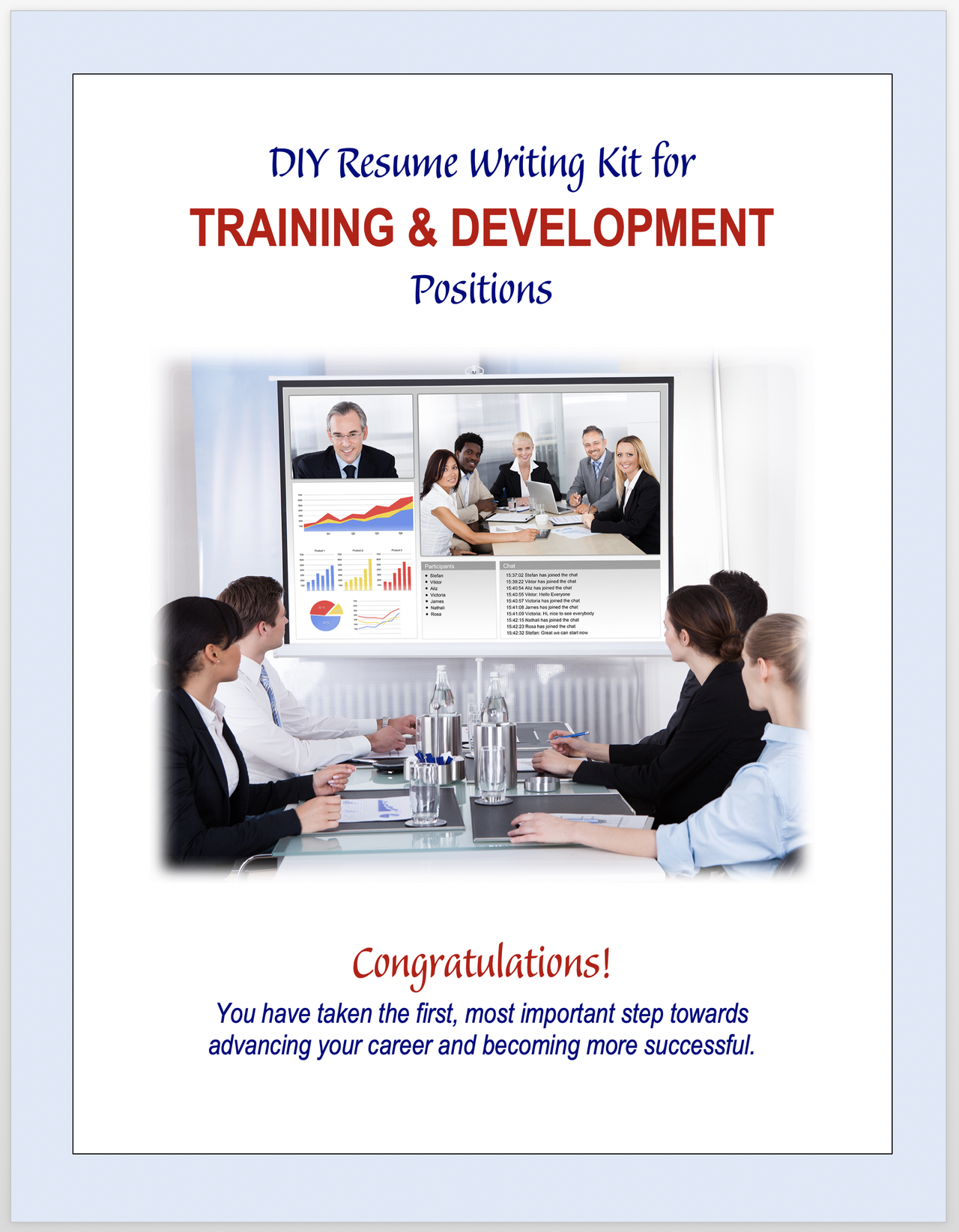 training & development.png