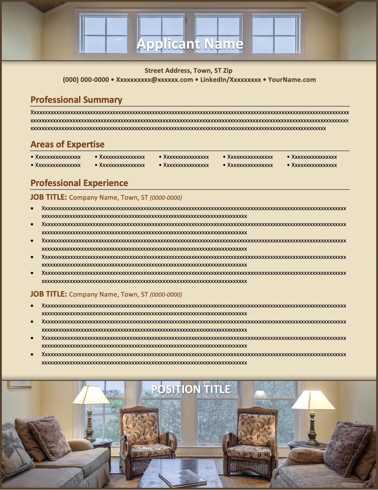 furniture sales.png