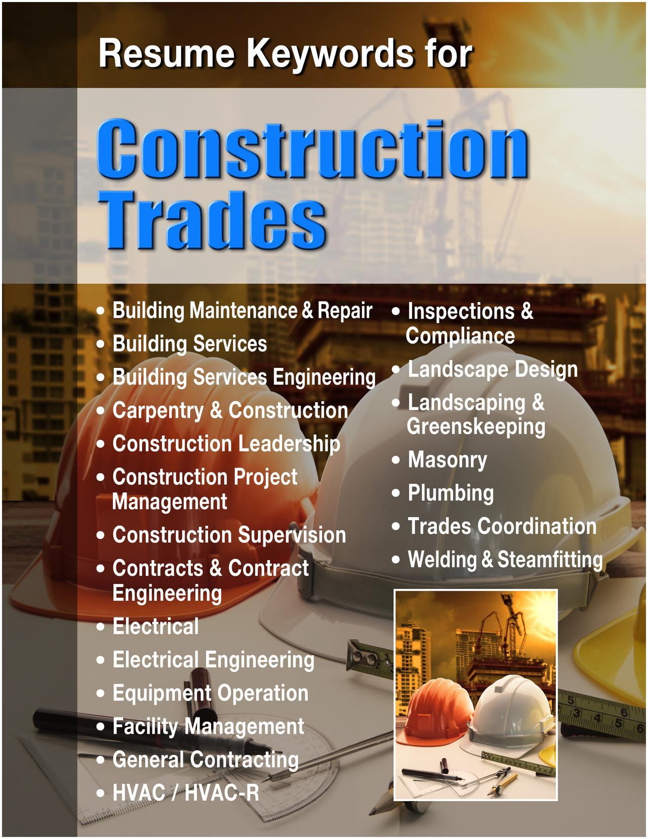 construction trades divider.jpg