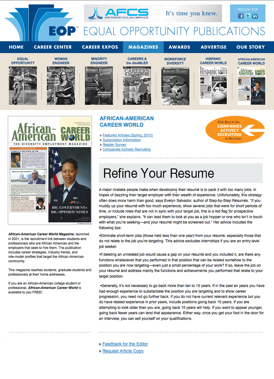 eop - refine your resume.jpg