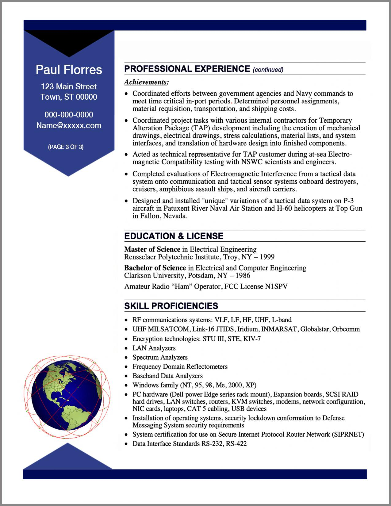 paul florres resume- pg.3.jpg