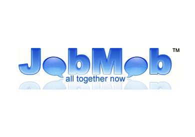 jobmob logo.png
