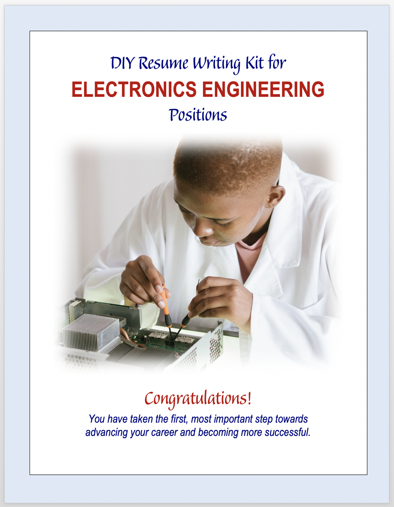 electronics engineering.png