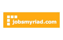 jobs myriad logo.png