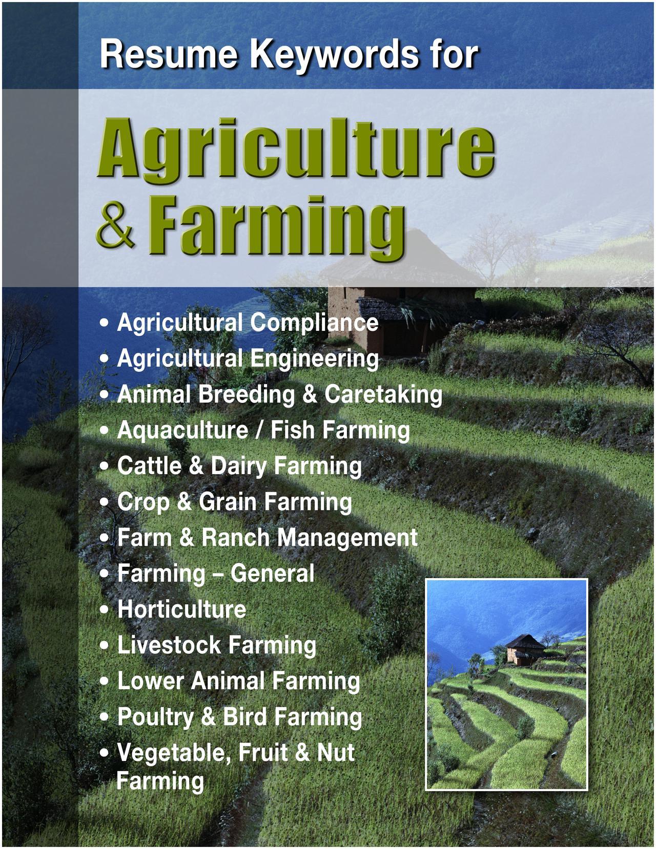 agriculture & farming divider.jpg