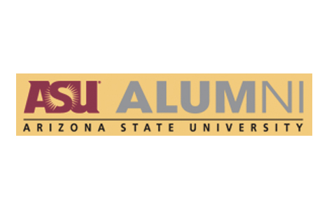arizona state university logo.jpg