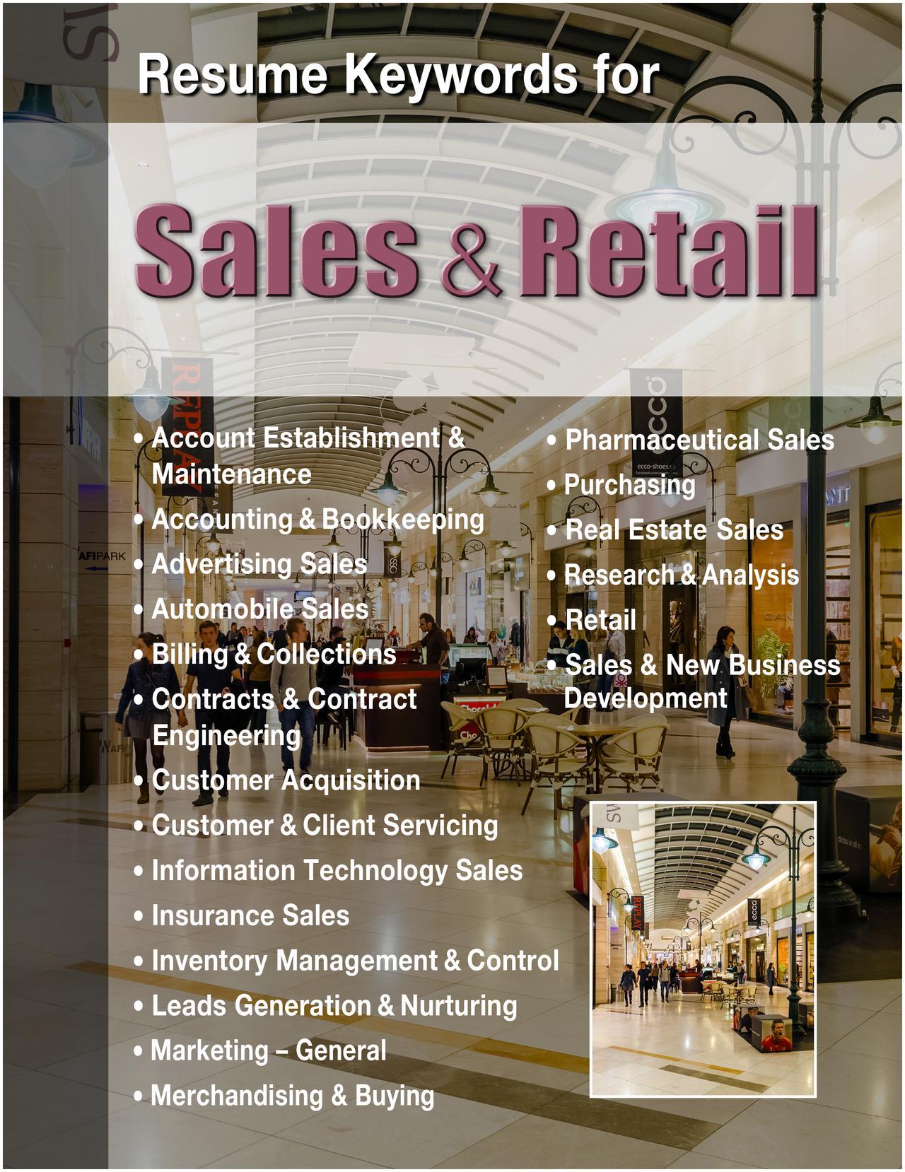 sales & retail divider.jpg