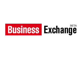 businessexchange logo.jpg