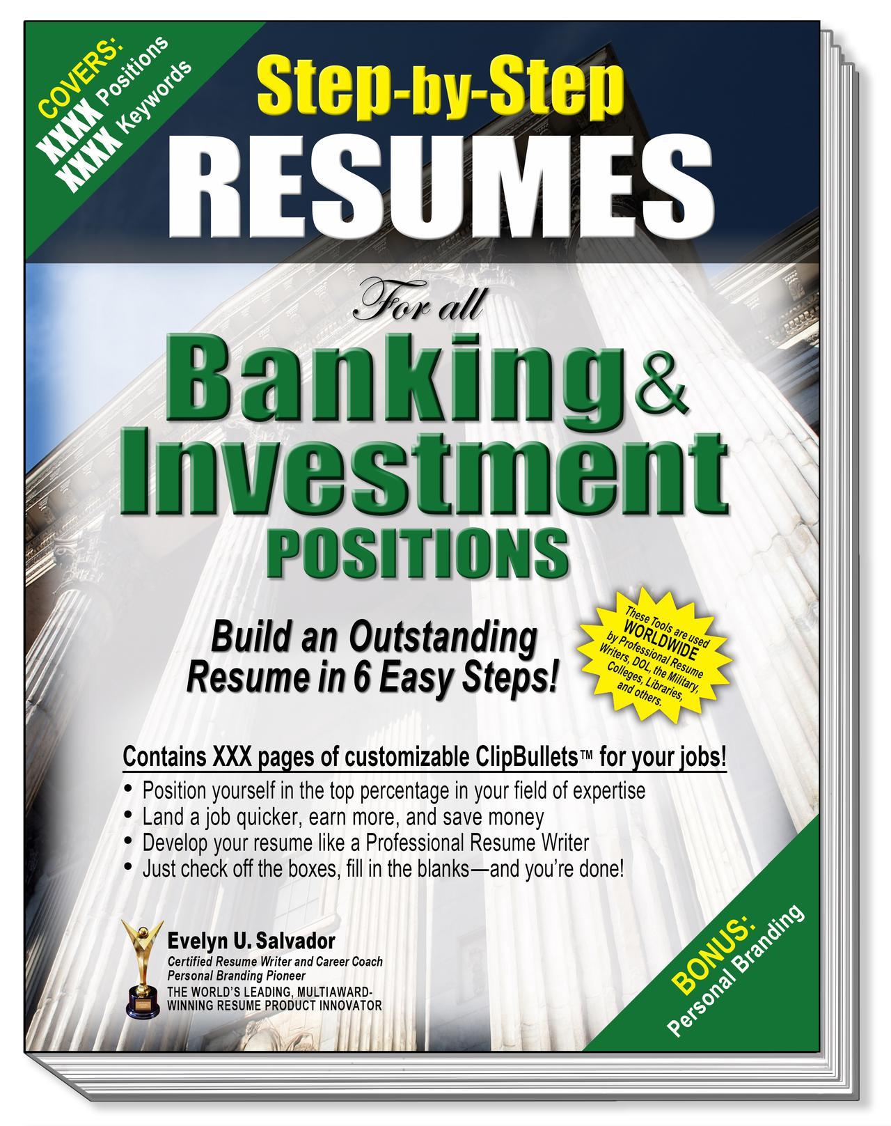 banking & investment.jpg