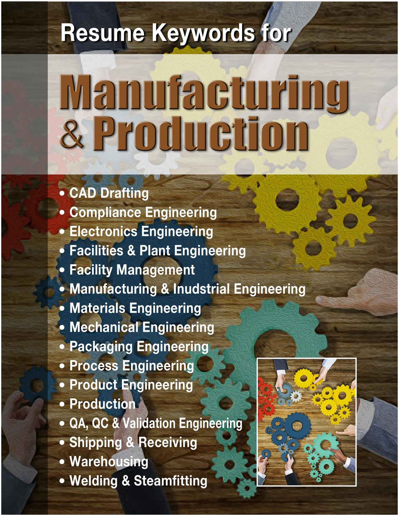 manufacturing & production divider.jpg