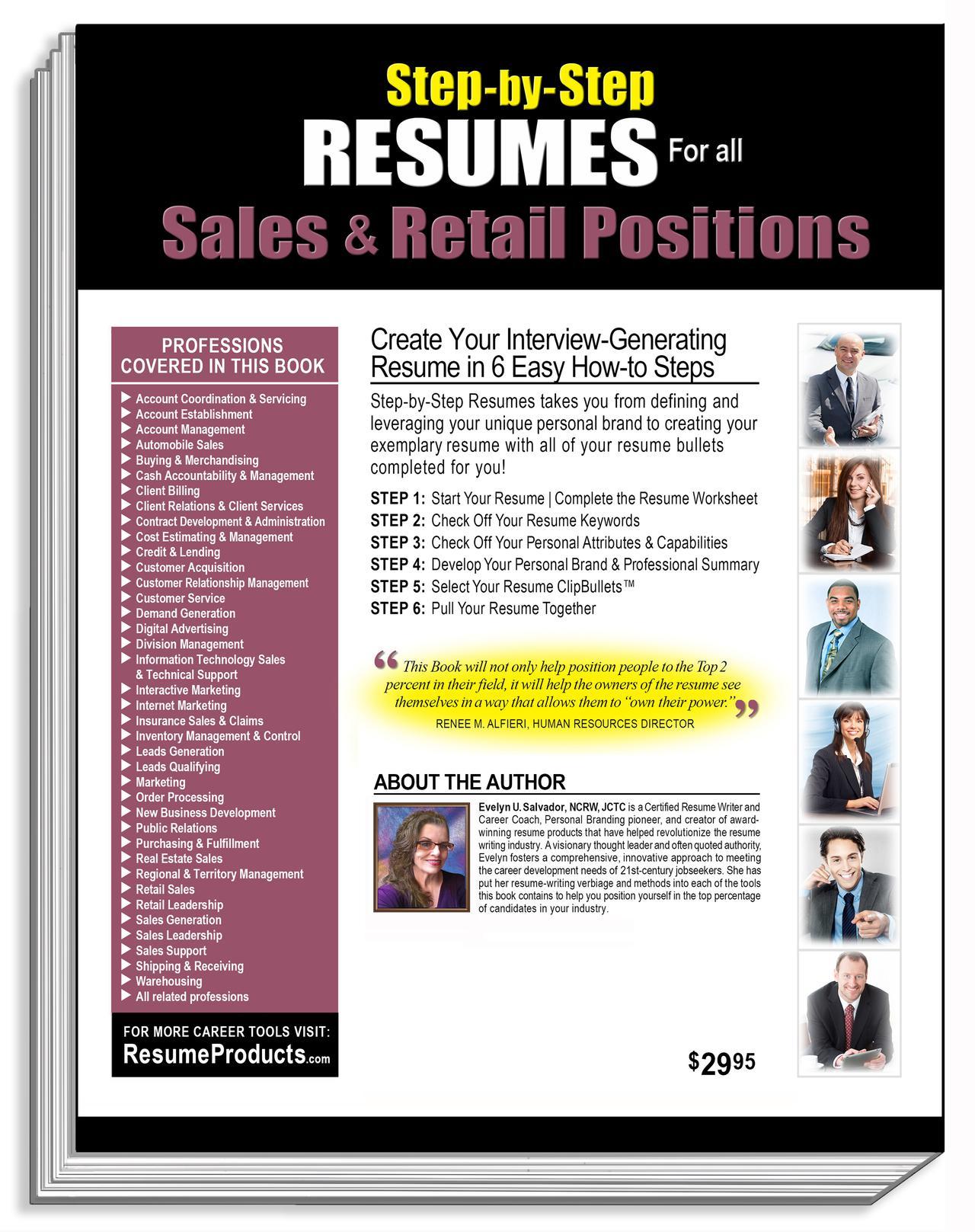 sales & retail bc.jpg