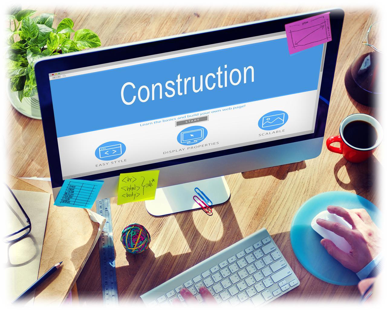 __construction__ (5__).jpg