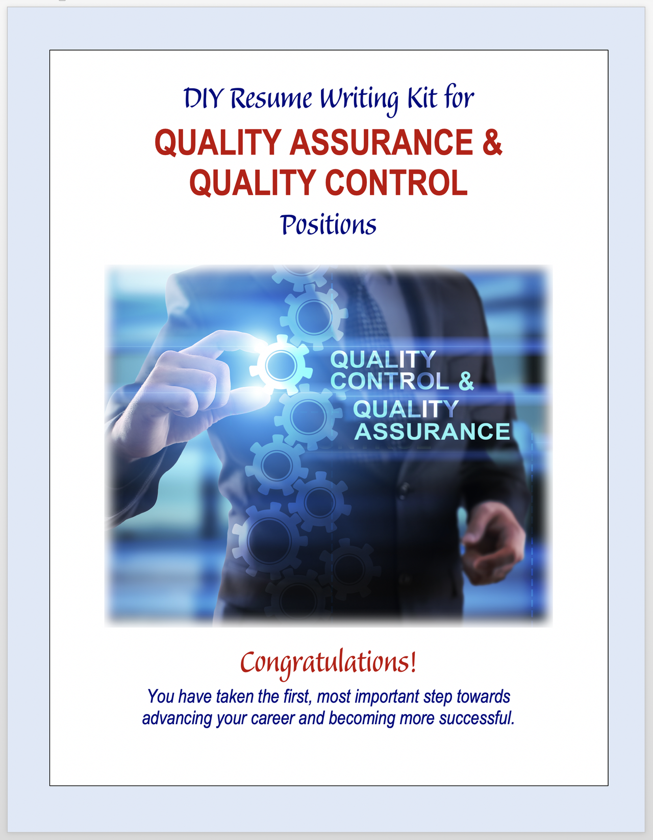 quality assurance & quality control.png