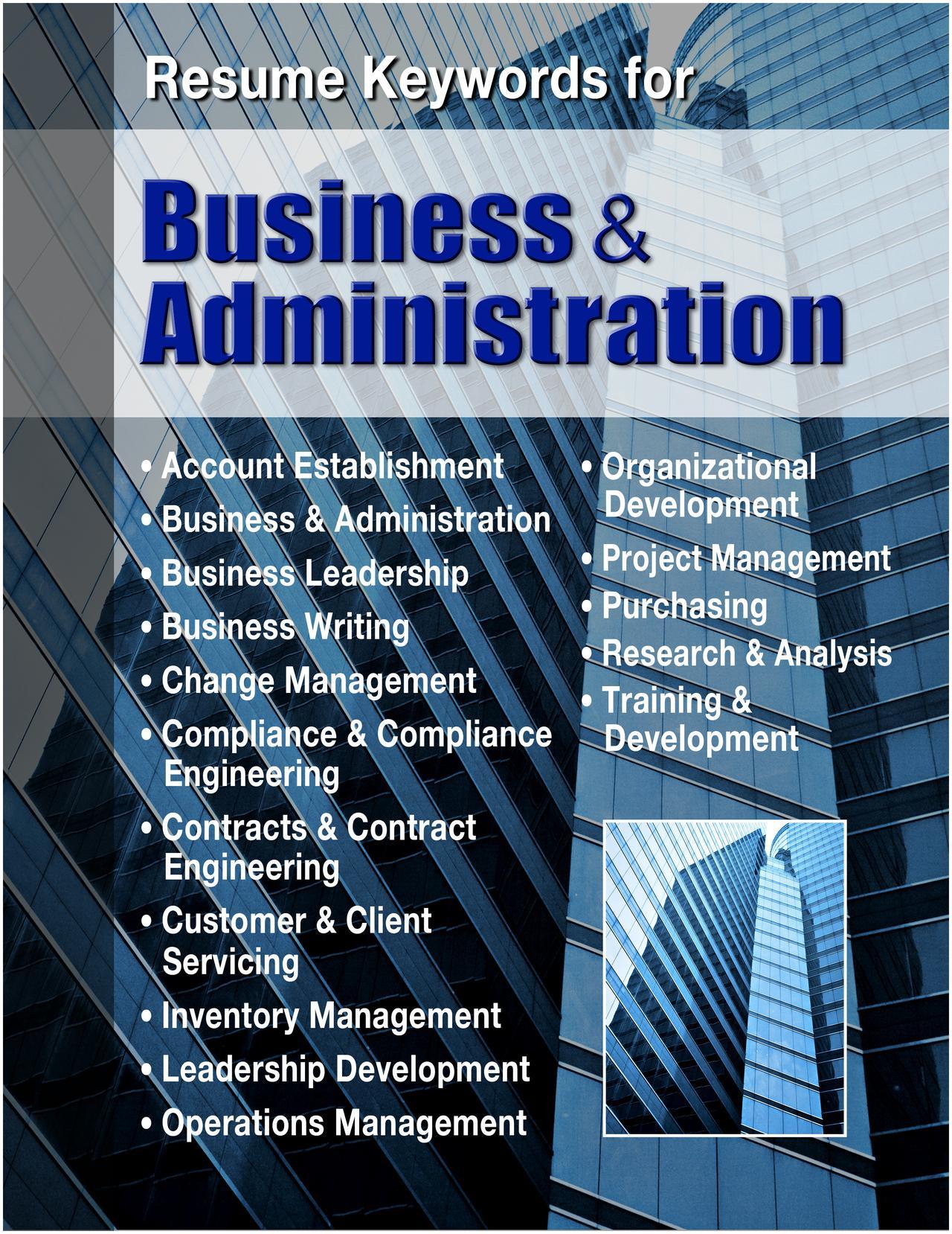 business & administration divider.jpg