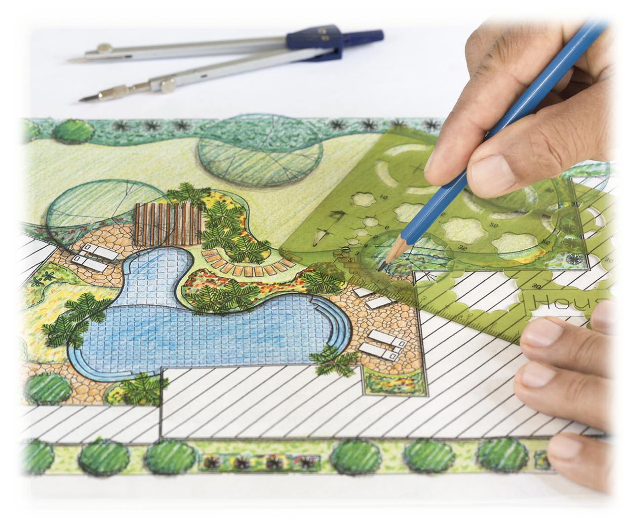 landscape design.png