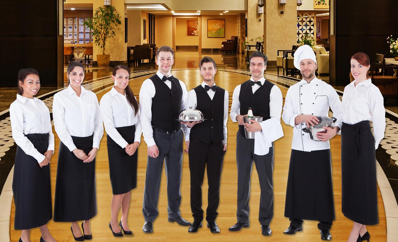 restaurant & hospitality banner.jpg
