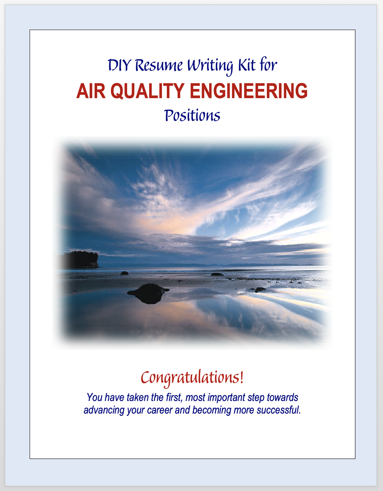 air quality engineering.png