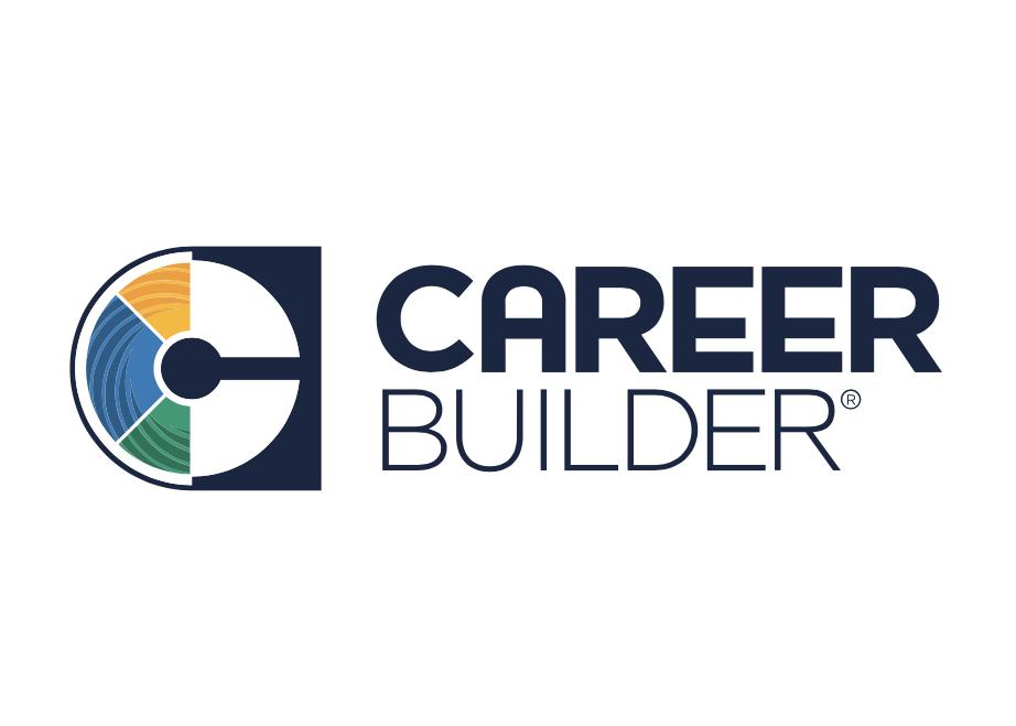 careerbuilder logo.png
