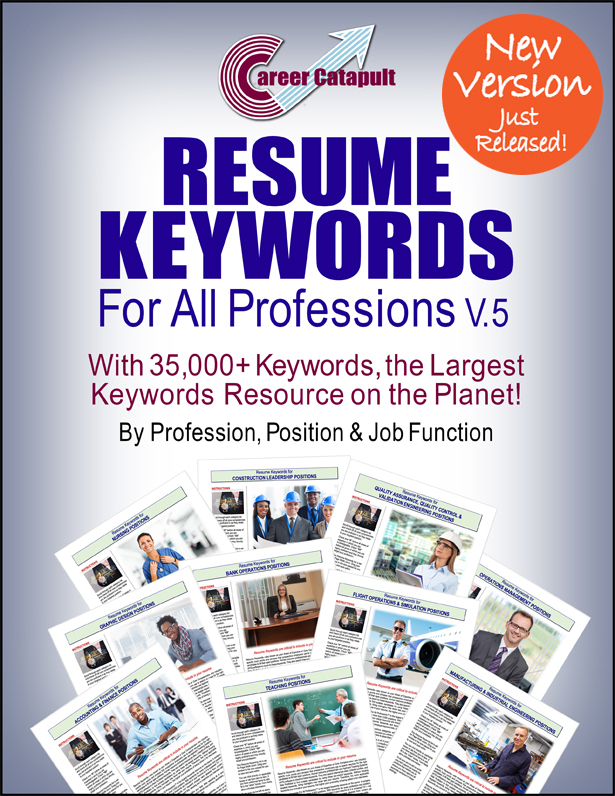Resume Keywords.jpg