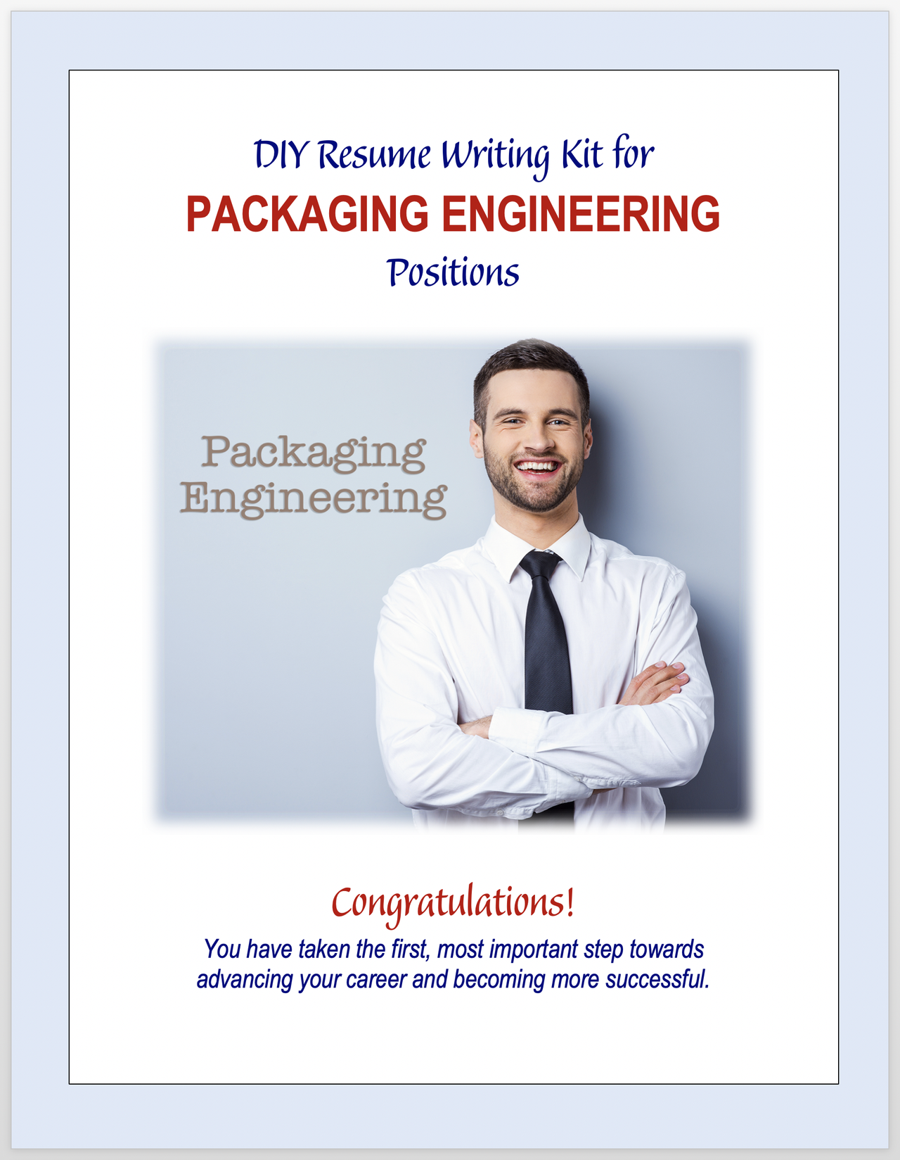 packaging engineering.png