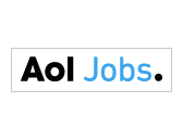 aol jobs logo.png