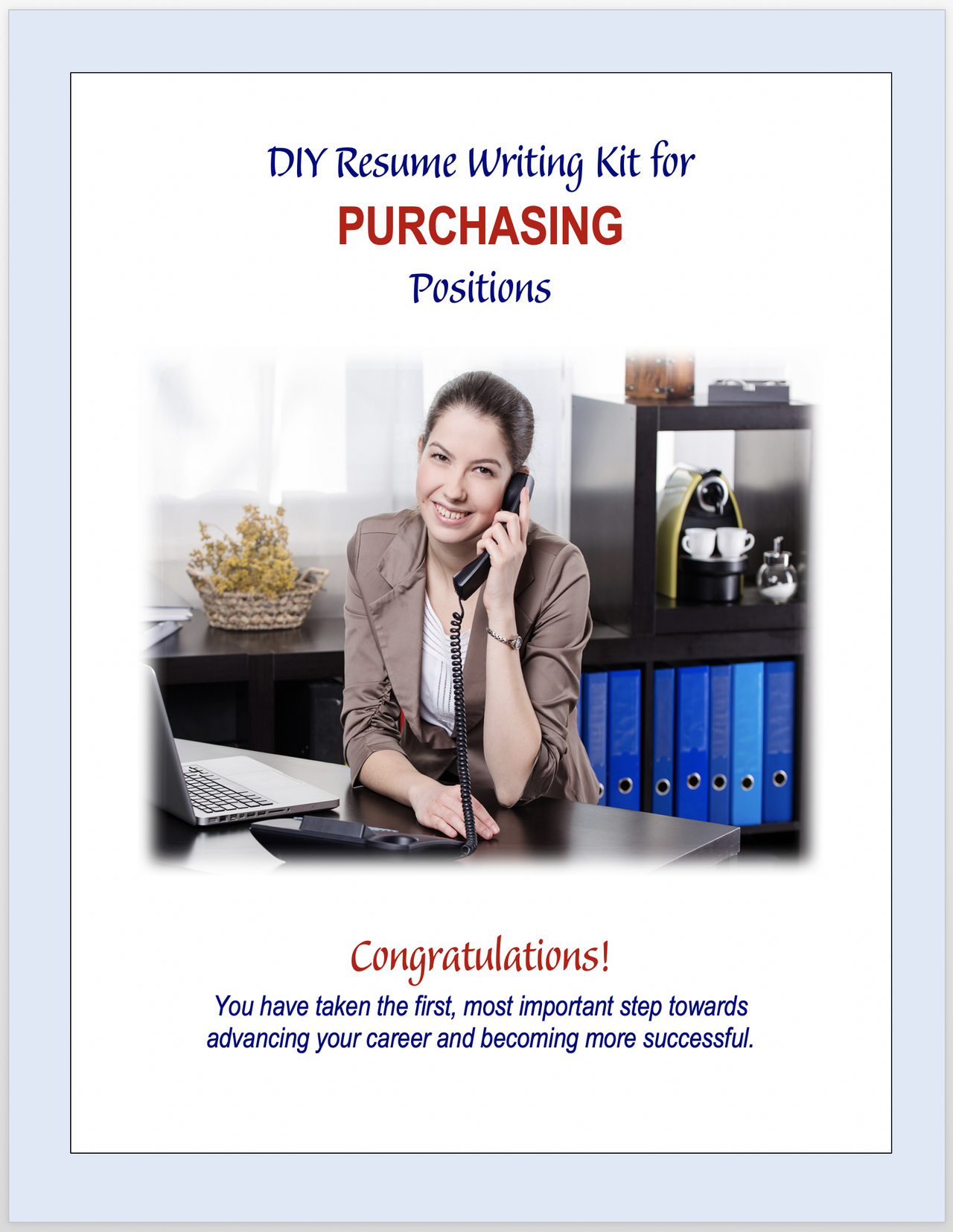purchasing.png
