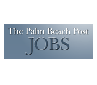 palm beach post logo.png