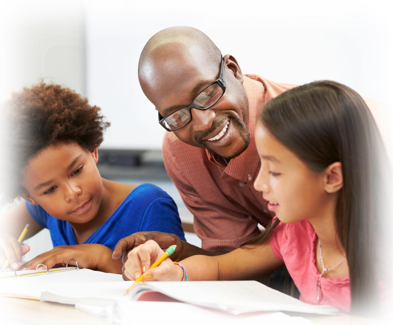 elementary education teacher.jpg