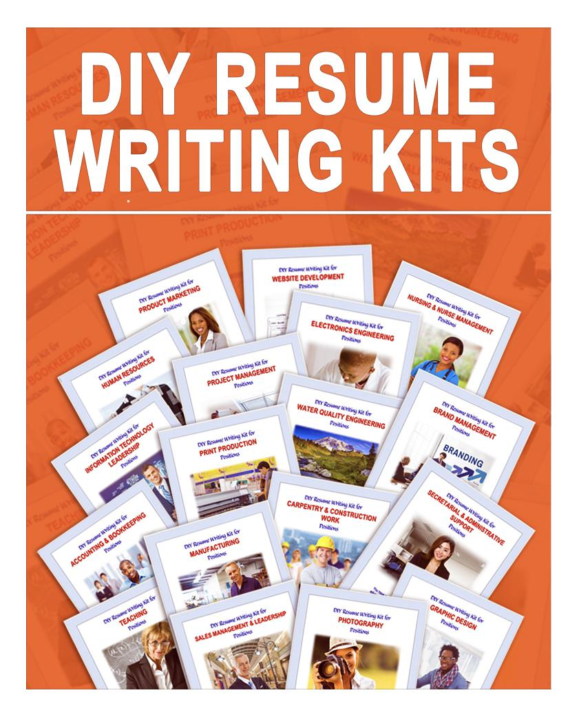 diy resume writing kit.jpg