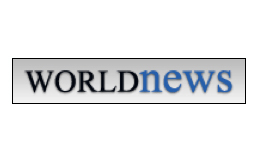 worldnews logo.jpg