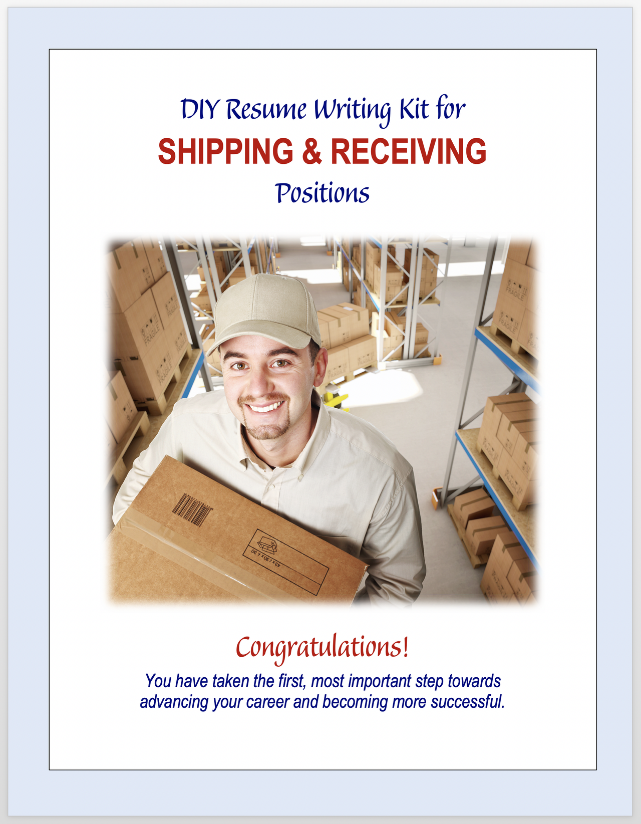 shipping & receiving.png