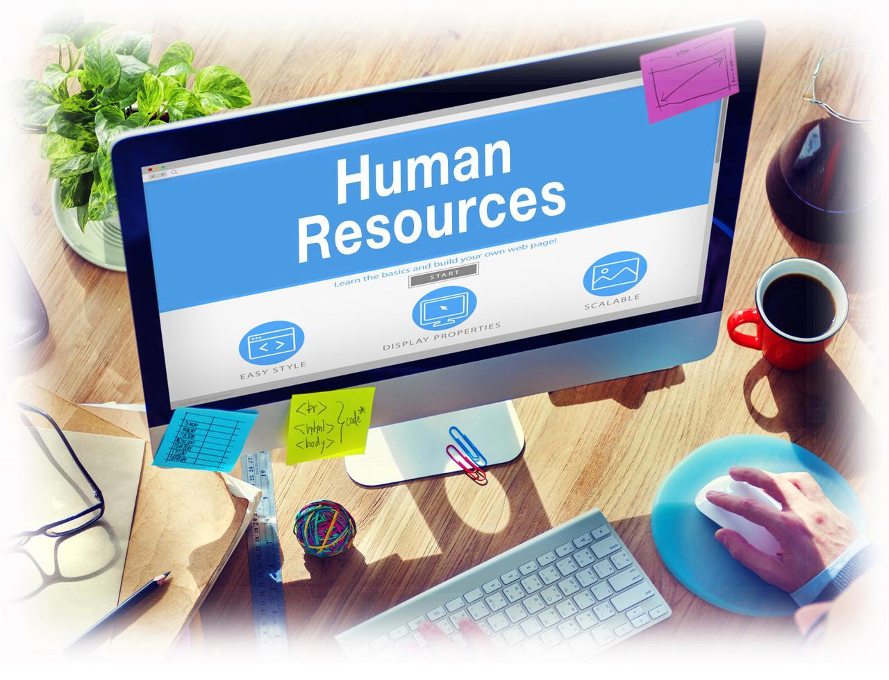 computer image - human resources.jpg