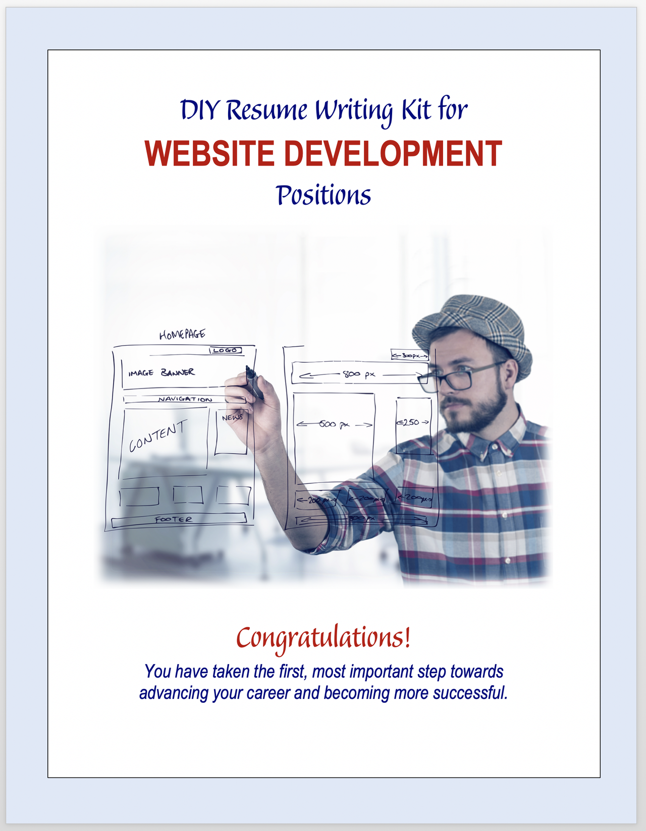 website development.png
