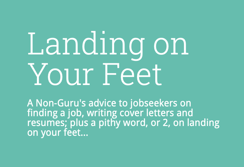 landing on your feet logo.png