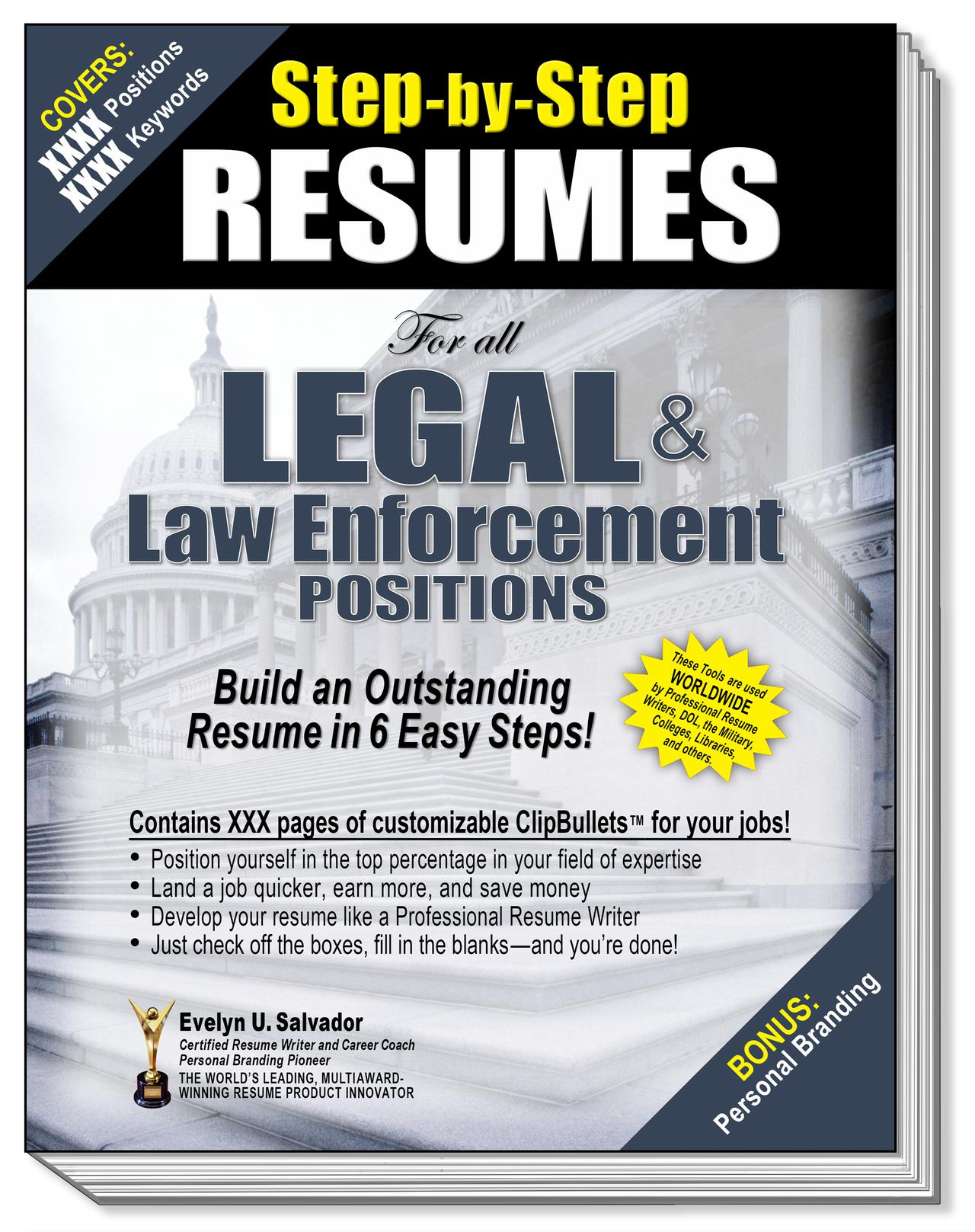 legal & law enforcement.jpg