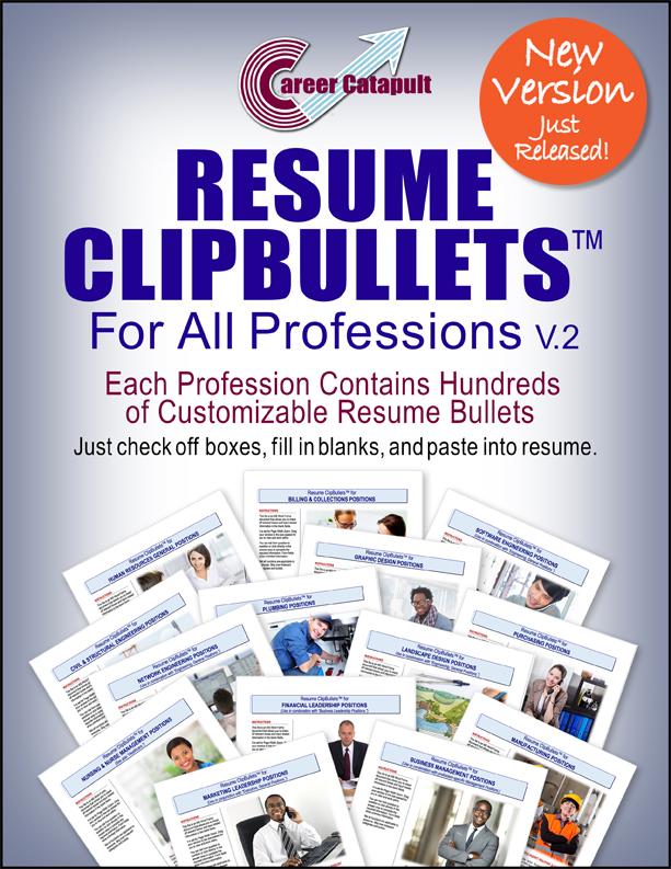 Resume ClipBullets.jpg