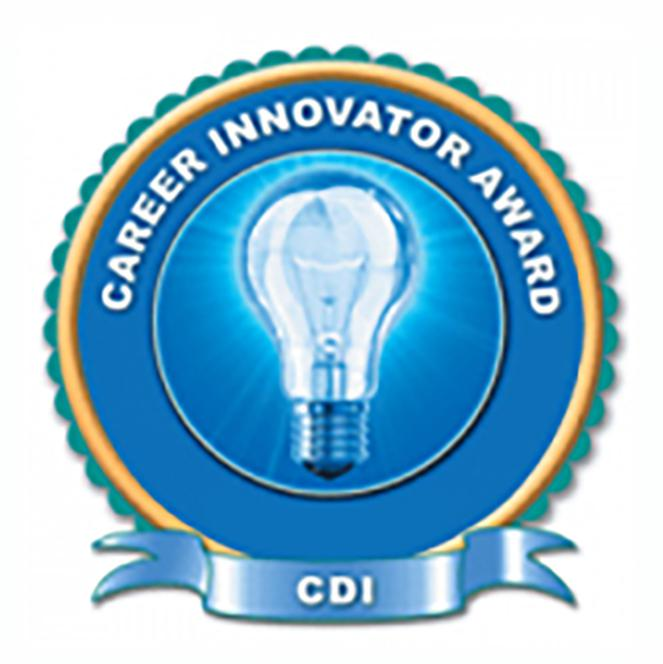 career innovator award.jpg