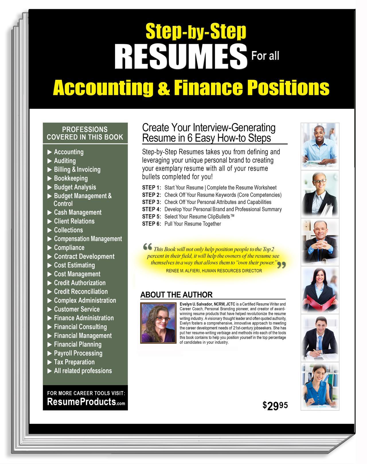 accounting & finance bc.jpg