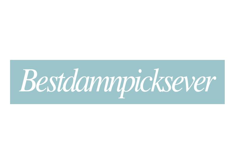 bestdamnpicksever logo.jpg