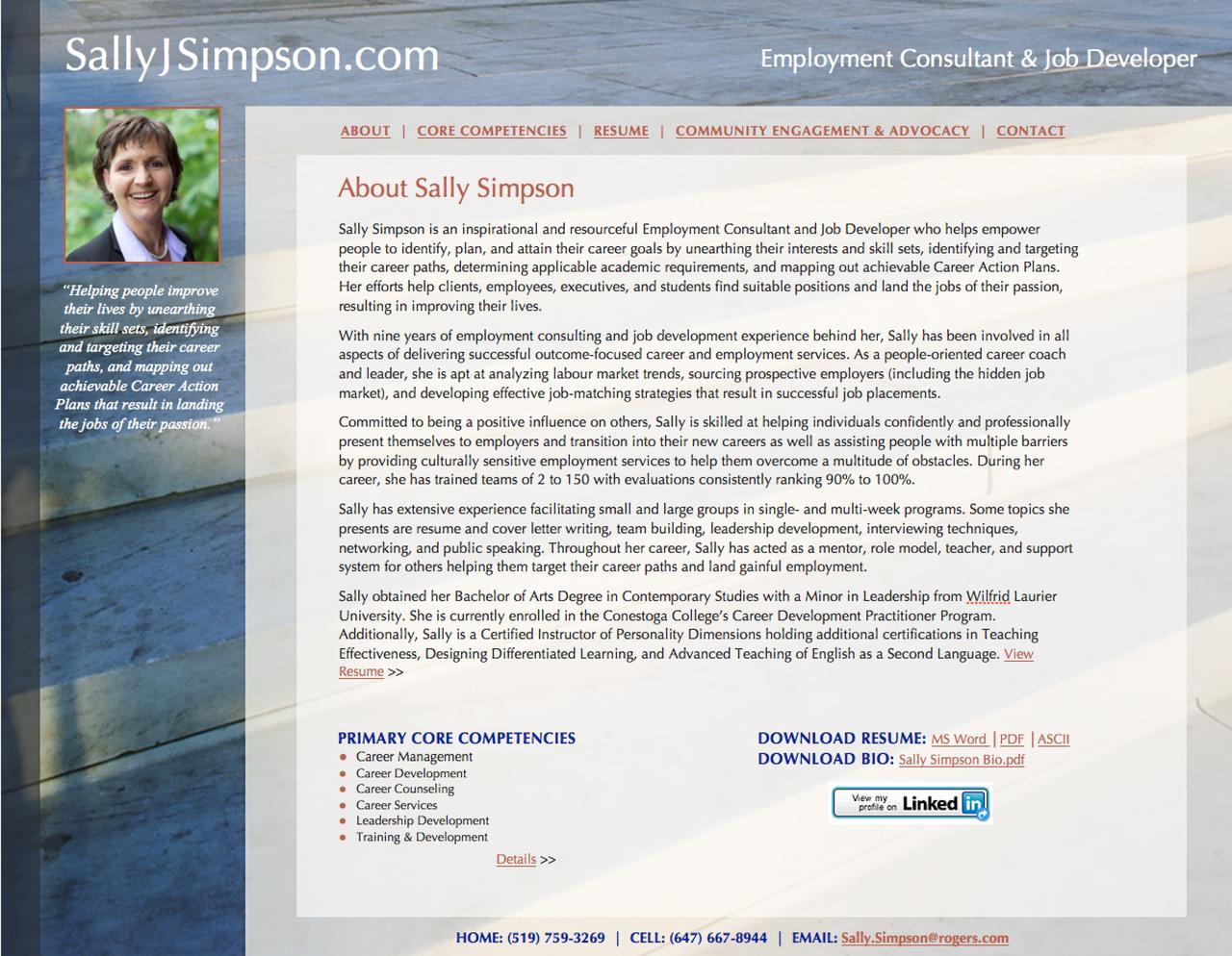 sallyjsimpson web portfolio.png