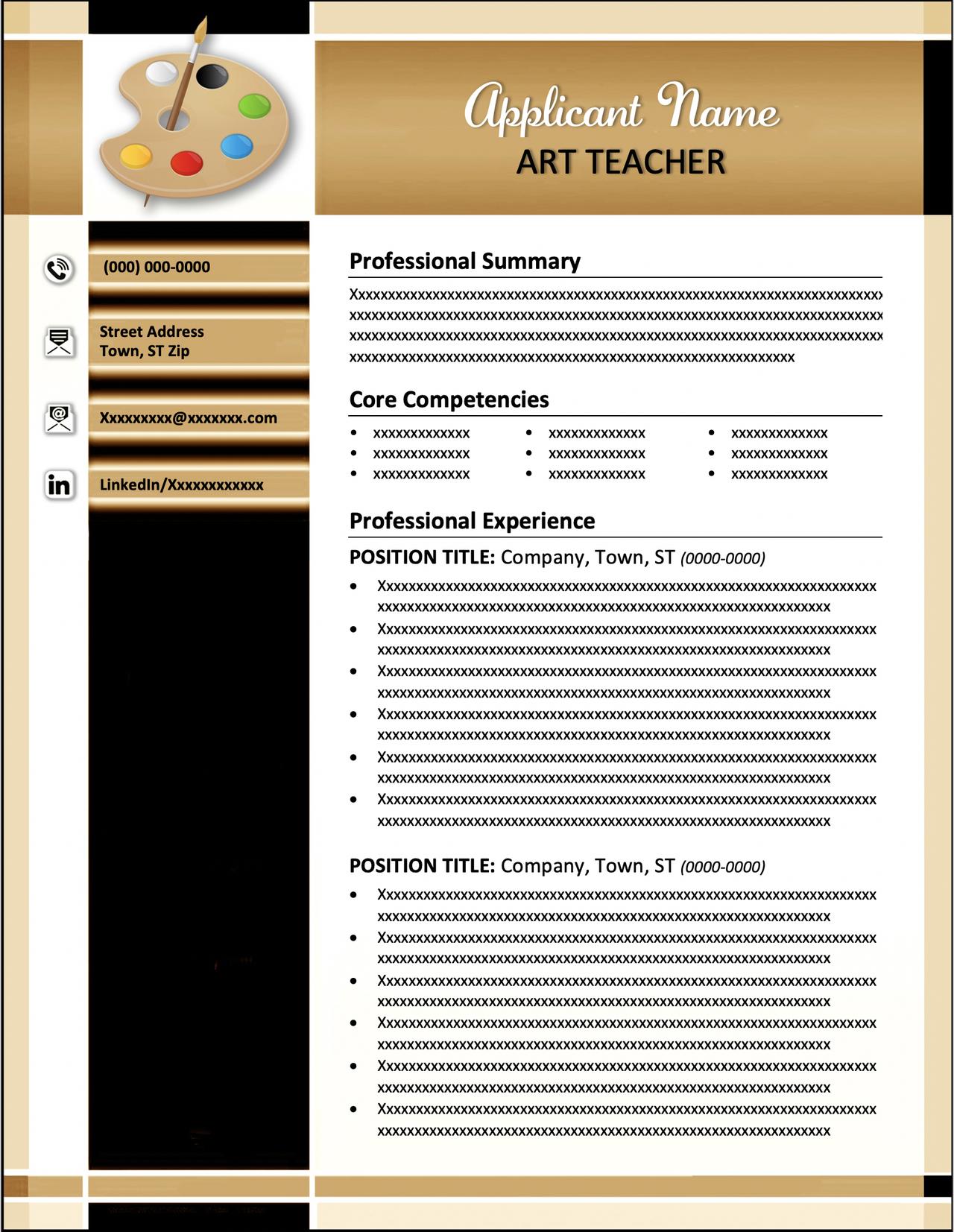 art teaching.png