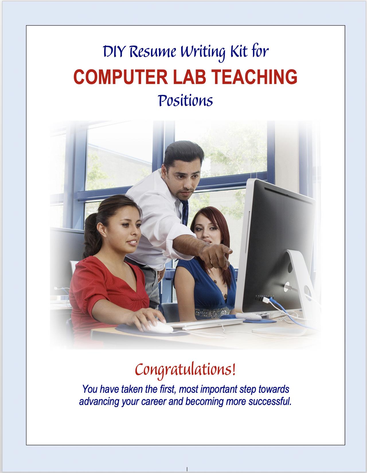 computer lab teaching.png