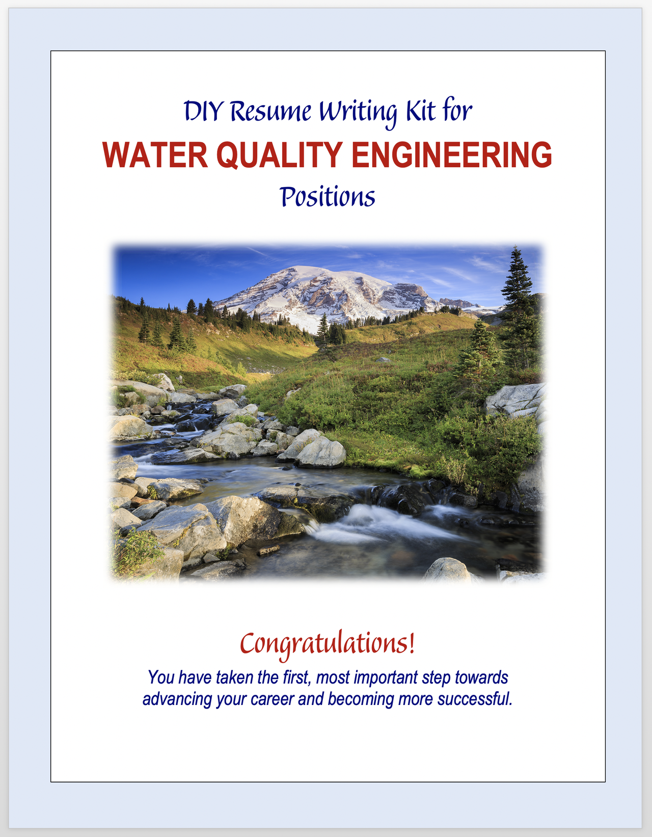 water quality engineering.png
