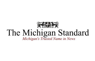 michigan standard logo.png
